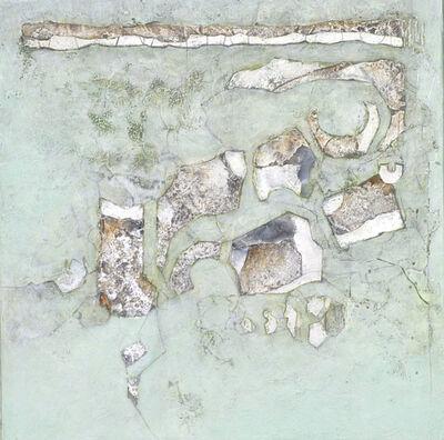Paul Jones, 'Across the Surface ', ca. 2020
