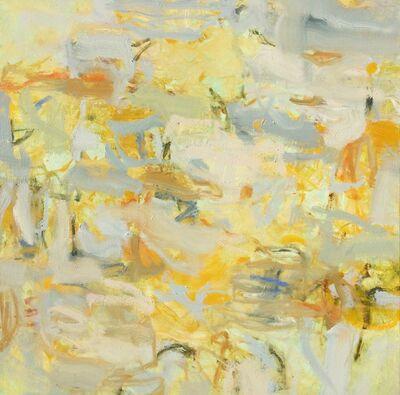 Anne Raymond, 'Flow', N/A