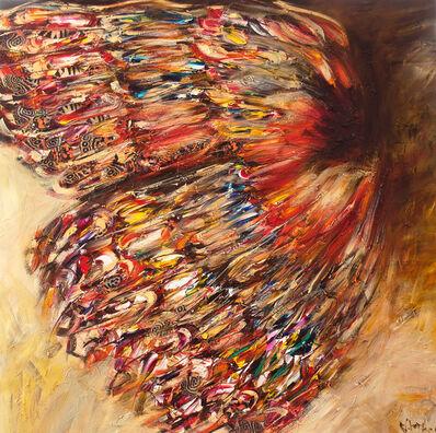 Victoria Horkan, 'Untitled 03'