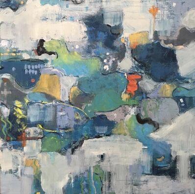 Lori Bonanni, 'Tide Pool', 2019