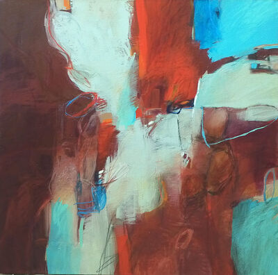 Karen Roehl, 'Untitled 171052', 2018