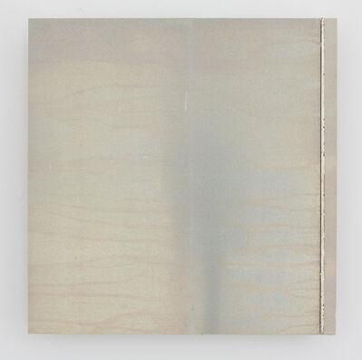 Stephen Bambury, 'Fourteen Mirrors (XI) ', 2014