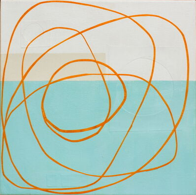Maura Segal, 'Sometimes'