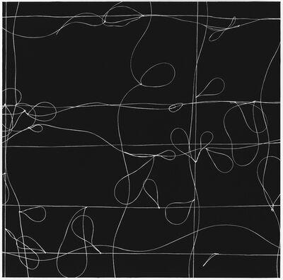 Tenesh Webber, 'Loops', 2007