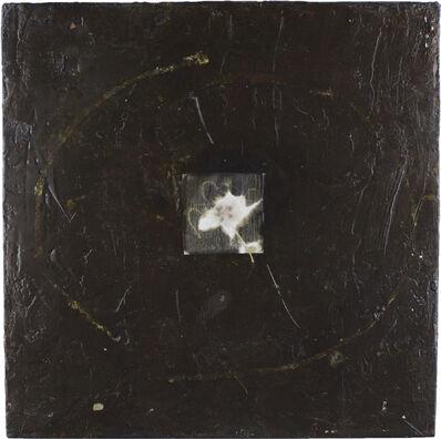 Michelle Stuart, 'Bouquet', 1997