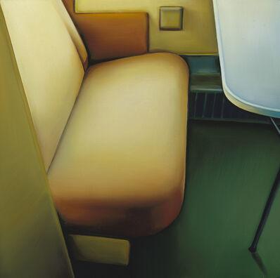 Ada Sadler, 'Train Chair #45', 2014
