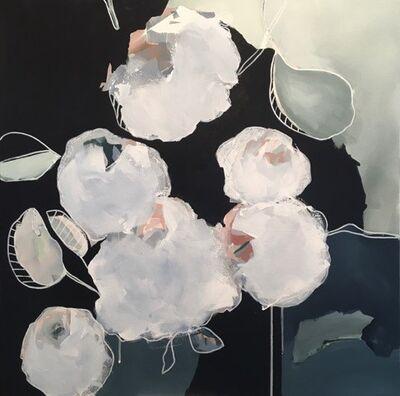 Virginie Bocaert, 'Delicacy 2', 2019