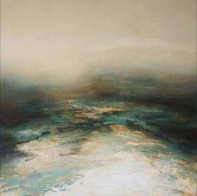 Mark Johnston, 'After the Flood I', 2018