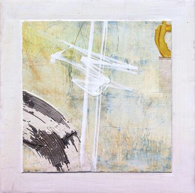 Camrose Ducote, 'Untitled #14-4'