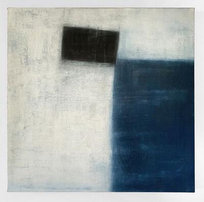 Louise Crandell, 'Falling Floating Flying (2101)', 2021