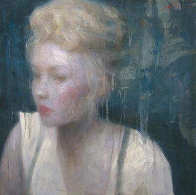 Vincent Xeus, 'Goldilocks', 2014