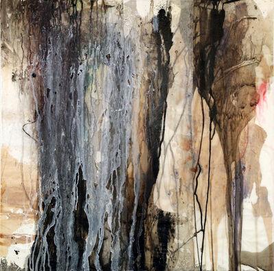 Jehan Saleh, 'Gibran', 2018