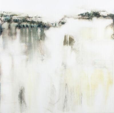 Gina Parr, 'Place', 2016