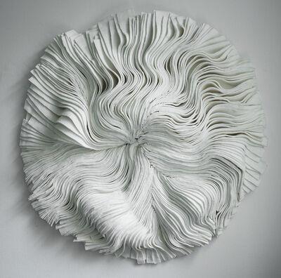 Paola Pezzi, 'Formation', 2011