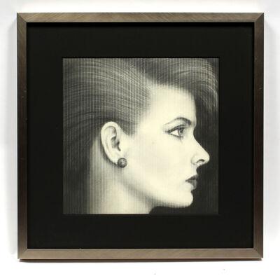 Joseph Piccillo, 'Untitled (Starlette 2)', ca. 1980