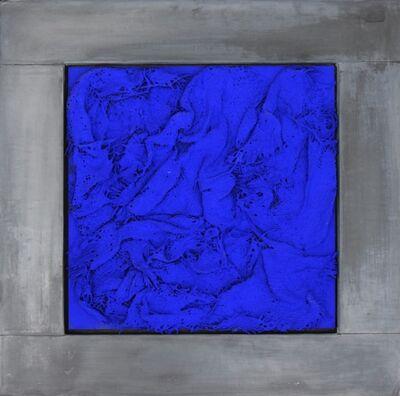 Francois Calvat, 'Untitled V', 2013-2016