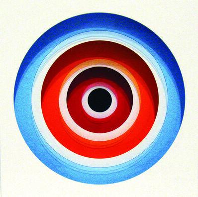 Gregorio Vardánega, 'Untitled', 1970