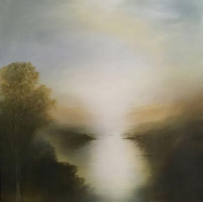 Hiro Yokose, 'Untitled #5442', 2020