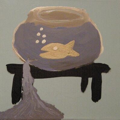 Elad Rosen, 'Untitled', 2014