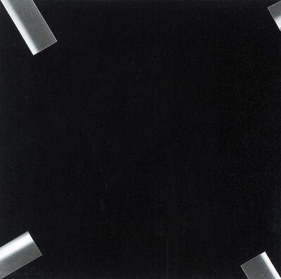 Getulio Alviani, 'Untitled', 1998