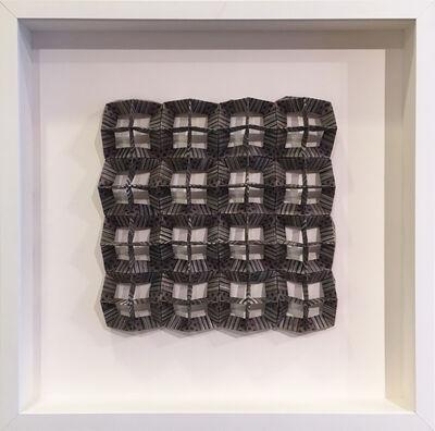 Andrew Ooi, 'Edo Line', 2016