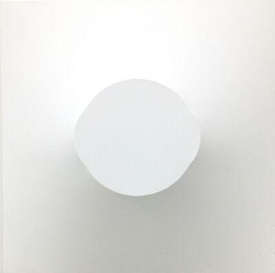 Norio Imai, 'Shadow of Memory 077 ‒ Expansion', 2009