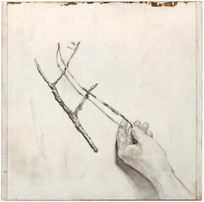 Jane Hambleton, 'Tilden II', 2013