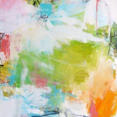 Charlotte Foust, 'Peridot', 2018