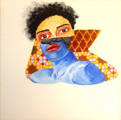 Subarna Talukder Bose, 'Untitled', 2019