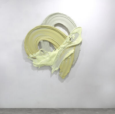 Donald Martiny, 'Ani'