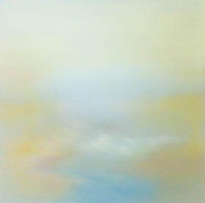 Helene B. Grossmann, 'XXIX-IX-17', 2017