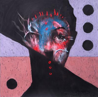 Joseph Loughborough, 'Vala', 2017