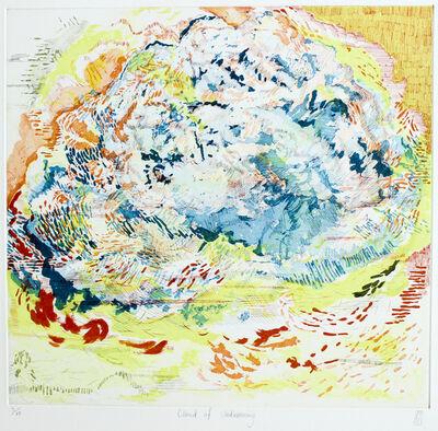 Robyn Penn, 'Cloud of Unknowing', 2015