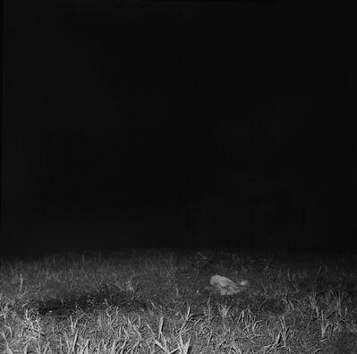 Josh Azzarella, 'Untitled #78', 2009