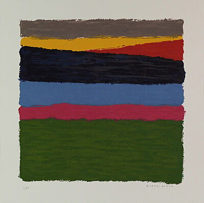 Ricardo Homen, 'Untitled', 2018