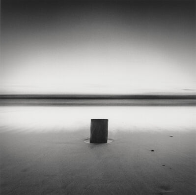 Jason Mullins, 'Approaching High Tide', 2003