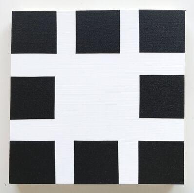 Daniel Göttin, 'Untitled 1 (NY 0510)', 2005