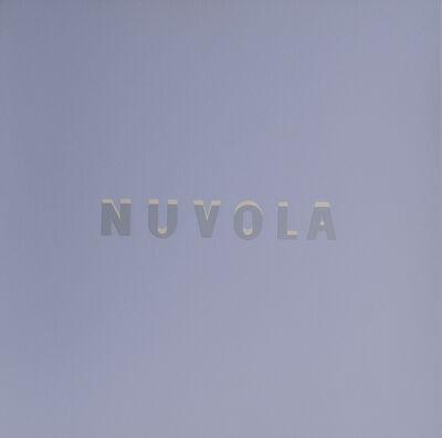 Jorrit Tornquist, 'Nuvola', 1974