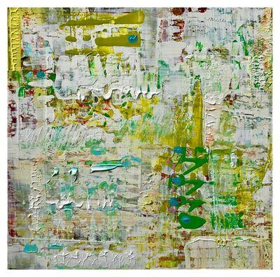 Louise Bang, 'Areca', 2017