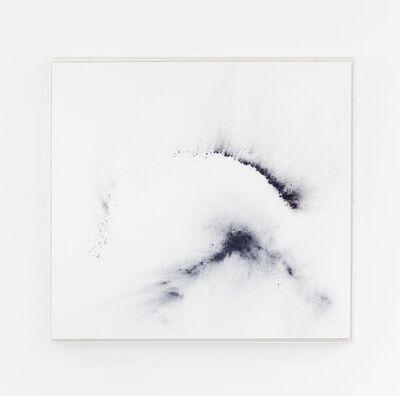 Thilo Heinzmann, 'O.T.', 2016