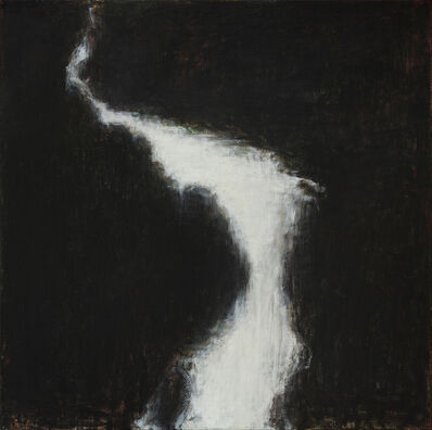Yves Beaumont, 'Cascade', 2015