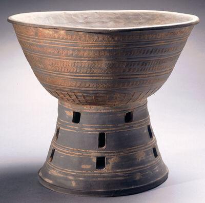 'Pedestal Basin', 44 - 562