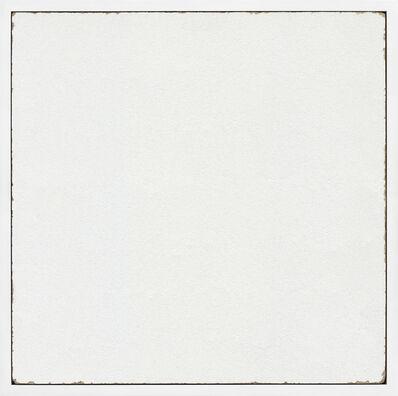 Isaac Layman, 'Ceiling Tile 1', 2014