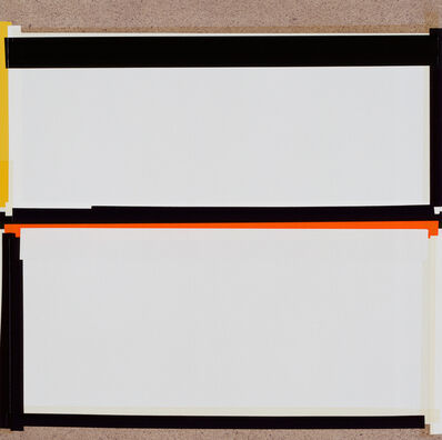 Joachim Grommek, 'untitled #115', 2008