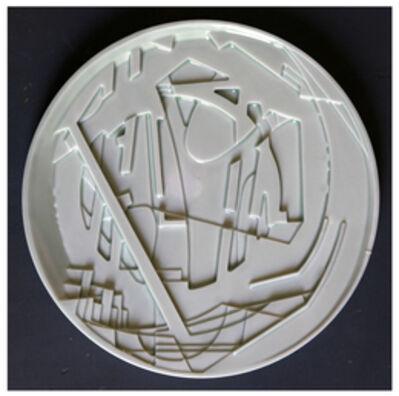Herzog & de Meuron and Ai Weiwei, 'Landscape', 2012