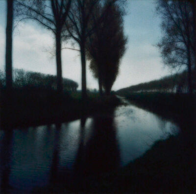 Lynn Geesaman, 'Damme, Belgium', 2004
