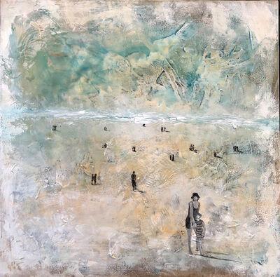Giusy Lauriola, 'Immensity', 2021