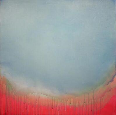 Lindsy Halleckson, 'Silent Search No. 50', 2016