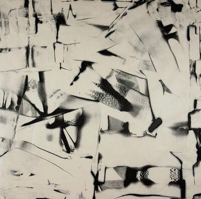 Paula Roland, 'Path I', 2016