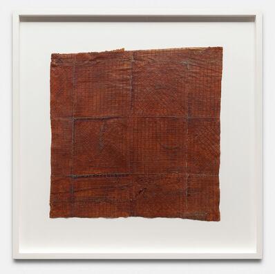 Heidi Bucher, 'Untitled', ca. 1991